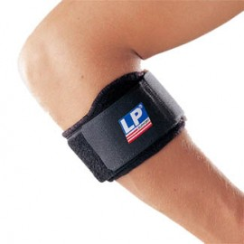 LP® Tennis & Golf Elbow Wrap