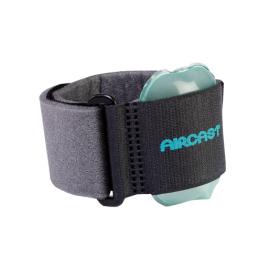 Aircast® Pneumatic Tennis Elbow