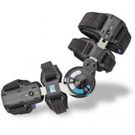 Innovator X® Telescoping R.O.M.