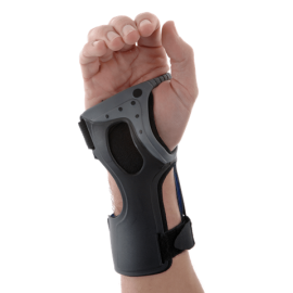 Ossur® Exoform® Carpal Tunnel Wrist 8""