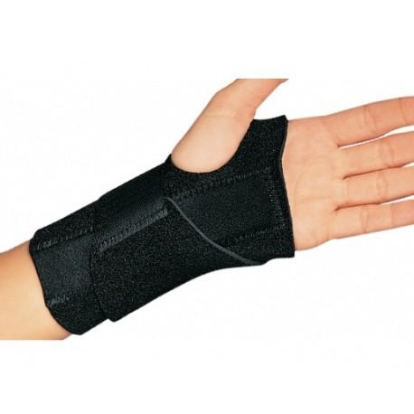 Wrist-O-Prene™ Wrist Wrap