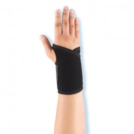 Kuhl™ Modabber™ Wrist Orthosis