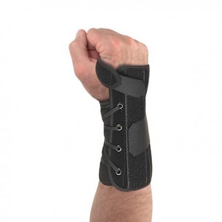 Spectra ® Wrist Brace
