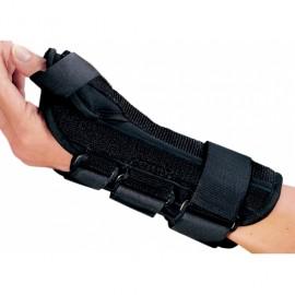 "Procare® ComfortFORM™ Wrist & Thumb 8"""
