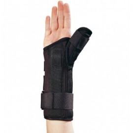 ComfortForm™ Wrist & Thumb