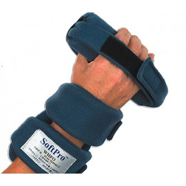 Felix II SoftPro™ Grip