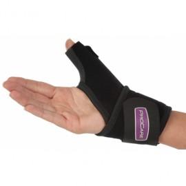 Procare® Thumb-O-Prene™
