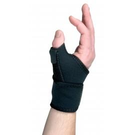 Modabber™ Thumb Orthosis