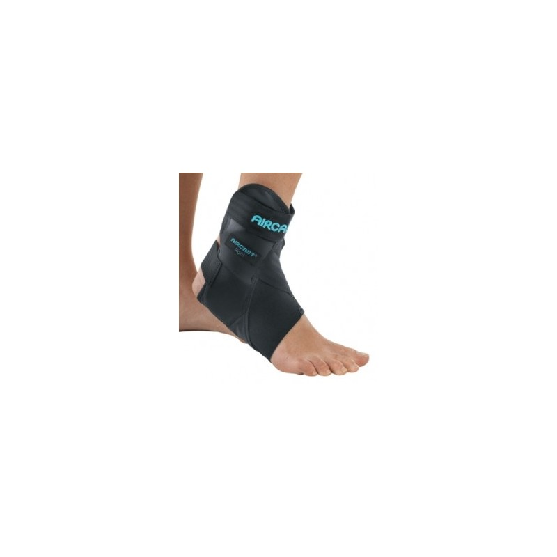 Aircast 174 Airlift Pttd Brace Advent Medical Systems