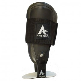 Active Ankle® T2 Ankle Stirrup