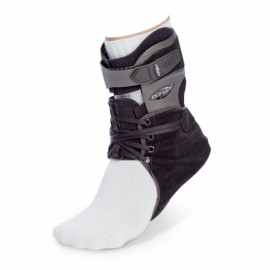 Velocity™ ES EX Ankle