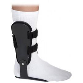 Trailblazer Hinged Ankle