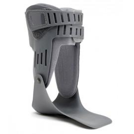 Rebound™ Ankle
