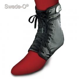 Swede-O Ankle Lok®