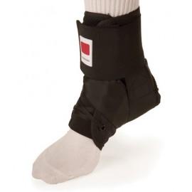 Bledsoe™ Wraptor Ankle