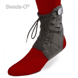 Swede-O Tarsal Lok ® Ankle Brace