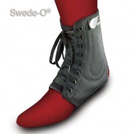 Swede-O Trim Lok ® Ankle Brace