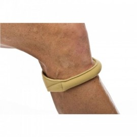 Cho-Pat® Original Knee Strap