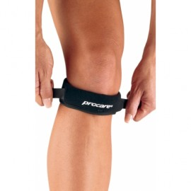 Procare® Surround™ Patella Strap