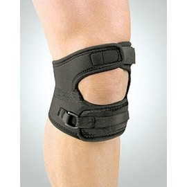 FLA Orthopedics® Safe-T-Sport® Patella Support