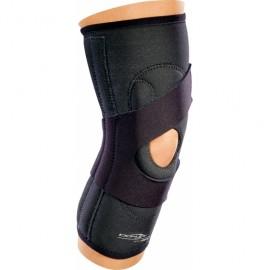 DonJoy® Drytex® Lateral J Knee Brace