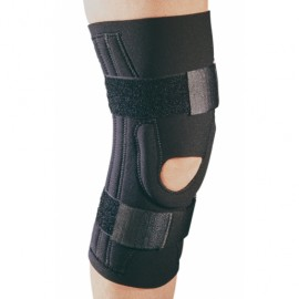 Procare® Performer® Patella Knee Brace