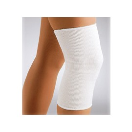 Procare® Elastic Knee Support