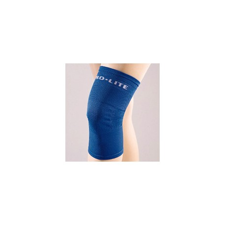 eaf043bbe5 FLA Orthopedics® Prolite® Knee Support Knitted Pullover - Advent ...