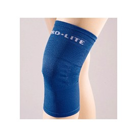 FLA Orthopedics® Prolite® Knee Support Knitted Pullover