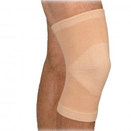 FLA Orthopedics® Therall™ Joint Warming Knee Support