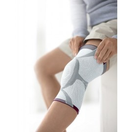 FLA Orthopedics® Prolite® 3D Knee Support