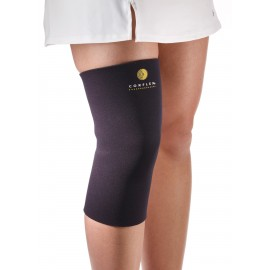 "Corflex® ⅛"" Neoprene Knee Sleeve"