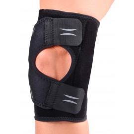 Hely & Weber® Hinged Shields II™ Brace