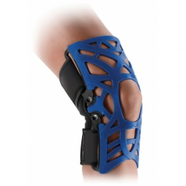 DonJoy® Reaction Web™ Knee Brace