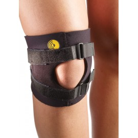 "Corflex® 6"" CoolTex Knee-O-Trakker"