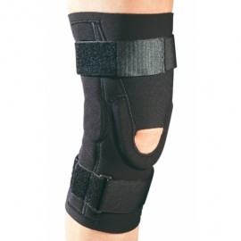 Procare® Performer® Hinged Knee Brace
