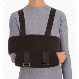 Universal Sling & Swathe Shoulder Immobilizer