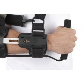 Innovator X® Arm Bar