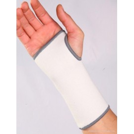 Procare® Deluxe Elastic Pullover Wrist