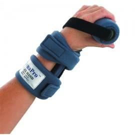 DynaPro™ Flex Hand