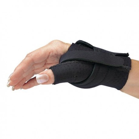 Comfort Cool Thumb Cmc Abduction Orthosis Advent Medical Systems