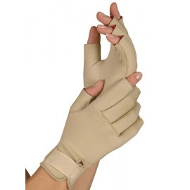 FLA Orthopedics® Therall™ Arthritis Gloves