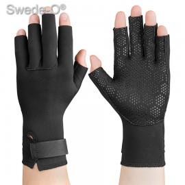 Swede-O® Thermal Arthritis Gloves