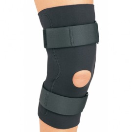 DonJoy® Drytex® Sports Hinged Knee Brace