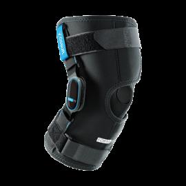 Össur® Form Fit® R.O.M. Knee Brace