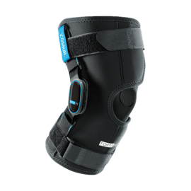 Össur® Form Fit® R.O.M. Knee Wrap