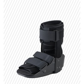 USA Walker Ankle