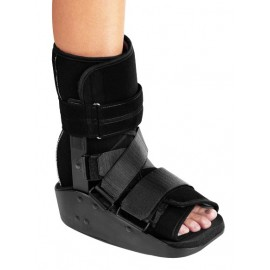 Procare® MaxTrax™ Ankle Walker