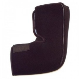 Procare® MaxTrax™ Ankle Walker Replacement Liner