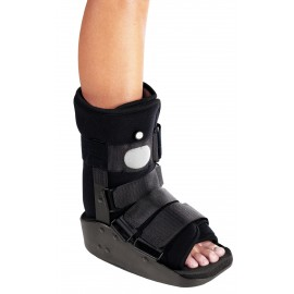 Procare® MaxTrax™ Air Ankle Walker